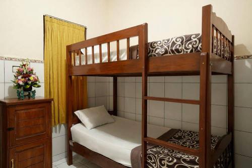 Gong Corner Guesthouse 2 - Hostel