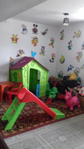Casa Nobilis