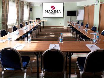 Maxima Slavia