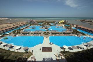 Mirage Aqua Park & Spa