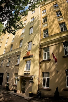 Primo Hotel