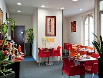 Aparthotel Adagio Access Philippe Auguste