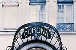 Corona Opera