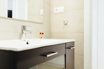 Apartaments Valencia Centre