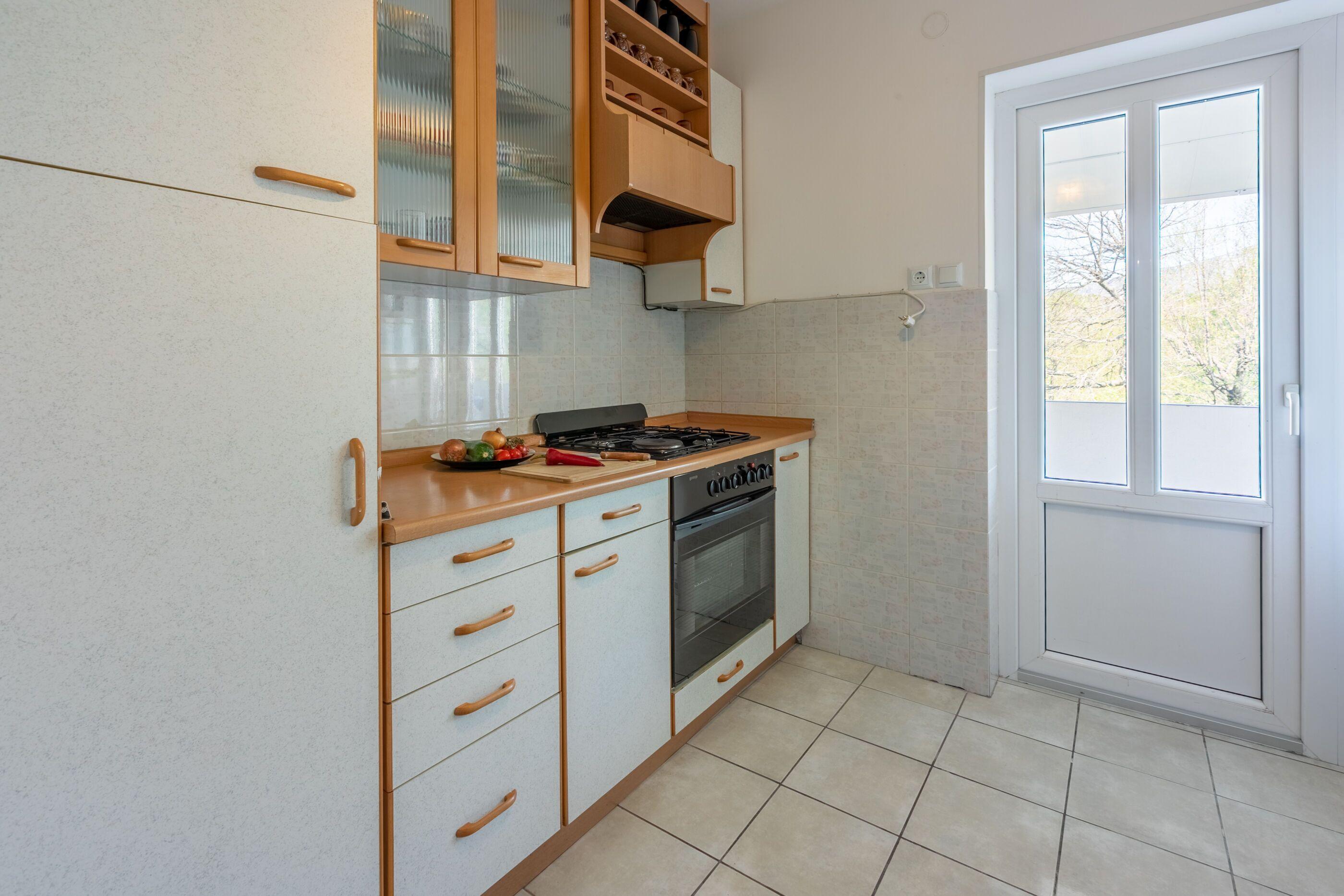 Apartments Ratko