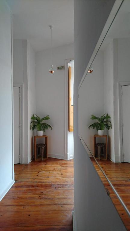 No Limit Alfama Guesthouse