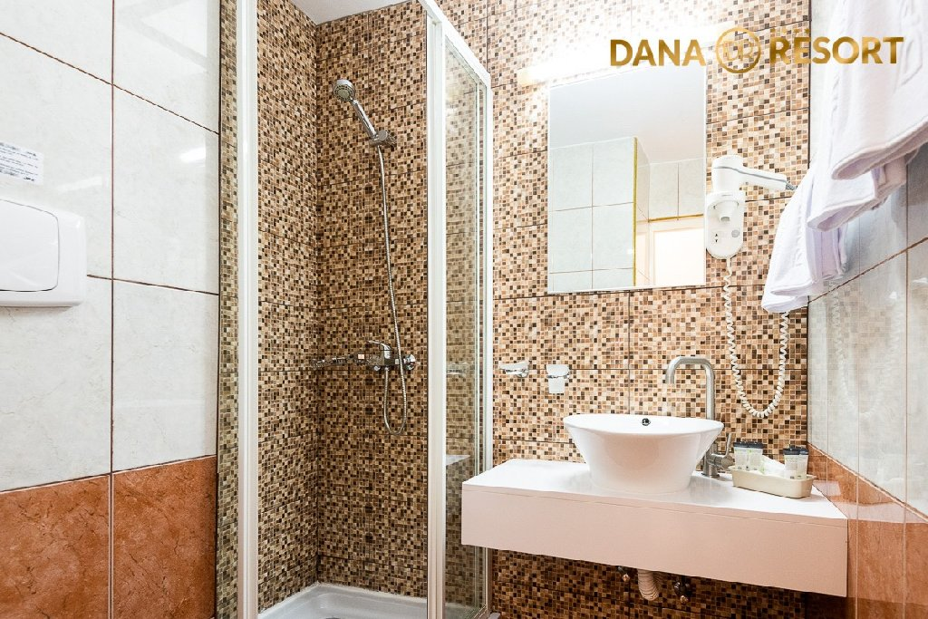 Dana Resort