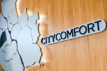 City Comfort