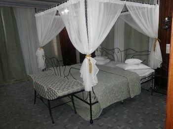 Predeal Comfort Suites