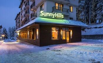 Sunny Hills Ski