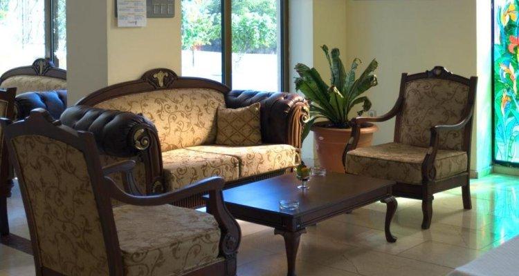 Duni Royal Belleville Hotel - All Inclusive