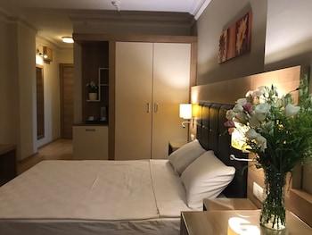 Suite Laguna