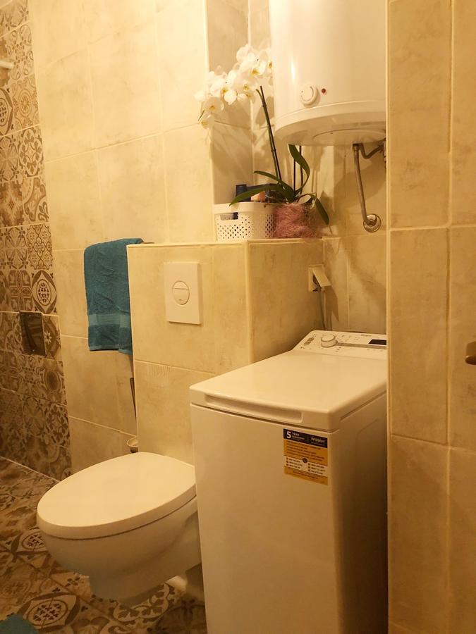 Dubrovnik Summer Industry Apartment