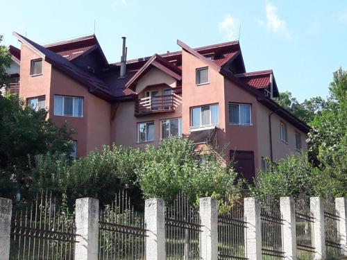 Casa Lorena