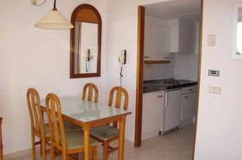 Club Simo Aparthotel