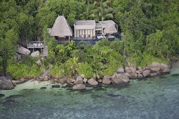 Maia Luxury Resort And Spa