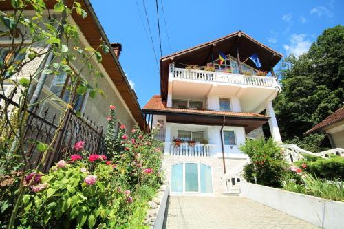 Casa Giulia