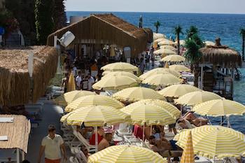 Marti Beach