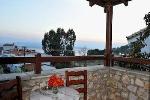 Villa Maraki