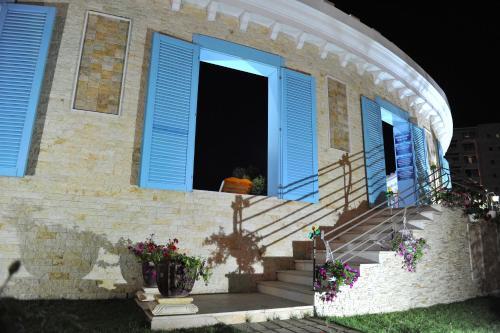 Phoenicia Luxury (Zona Mamaia)