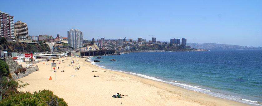 Discover Brazilia, Argentina & Chile - ianuarie 2021