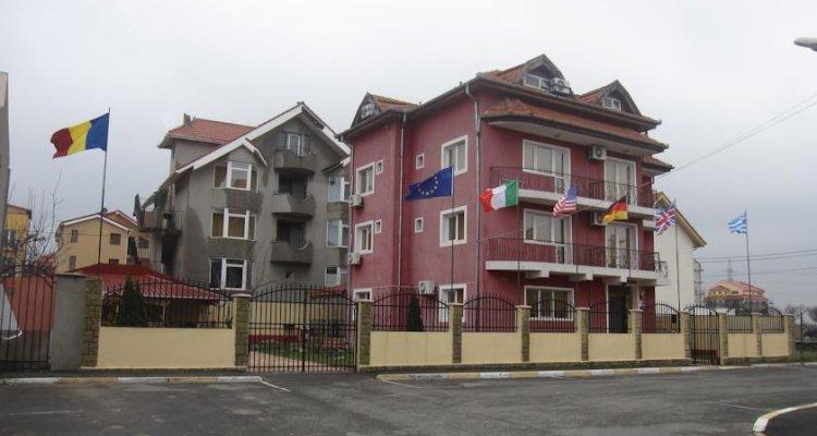 Vila Stella Marina