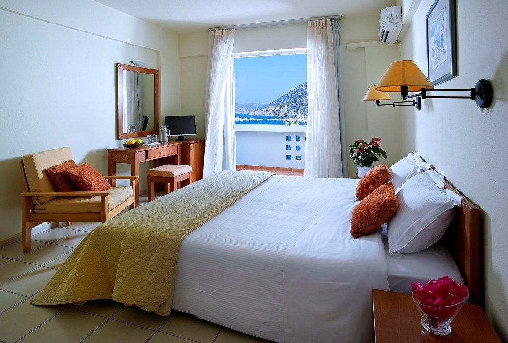 BALI BEACH HOTEL & VILLAGE 3 *