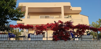 Villa Kela