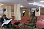 Le Claridge Champs-elysees Fraser Suites