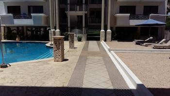 Sea Villa Apart'hotel