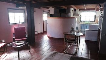 Holiday Home 4 Esquinas