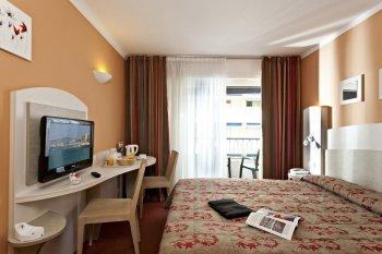 Best Western Alba Hotel