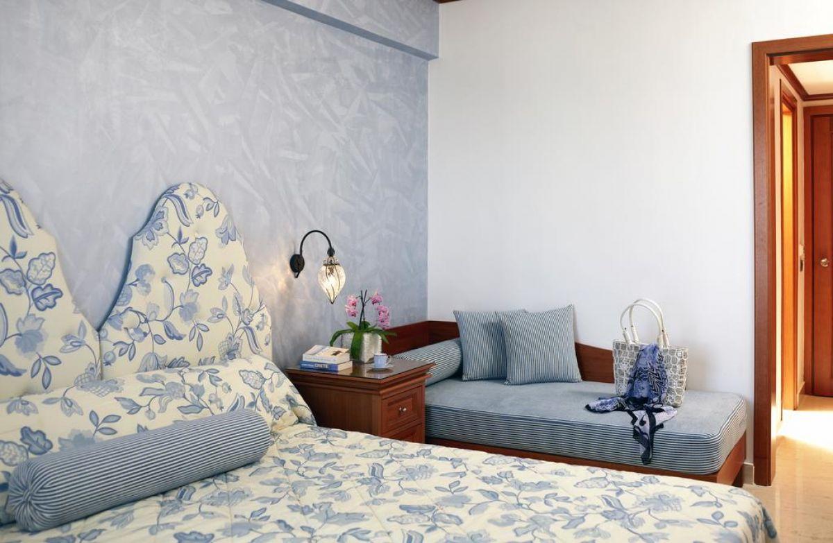 Serita Hotel & Resort
