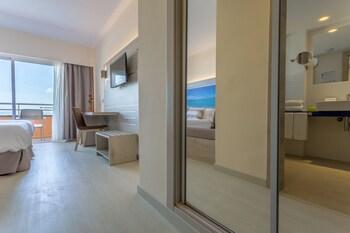 Ferrer Janeiro Spa And Hotel