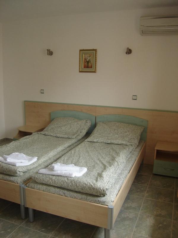 Ilka Family Hotel