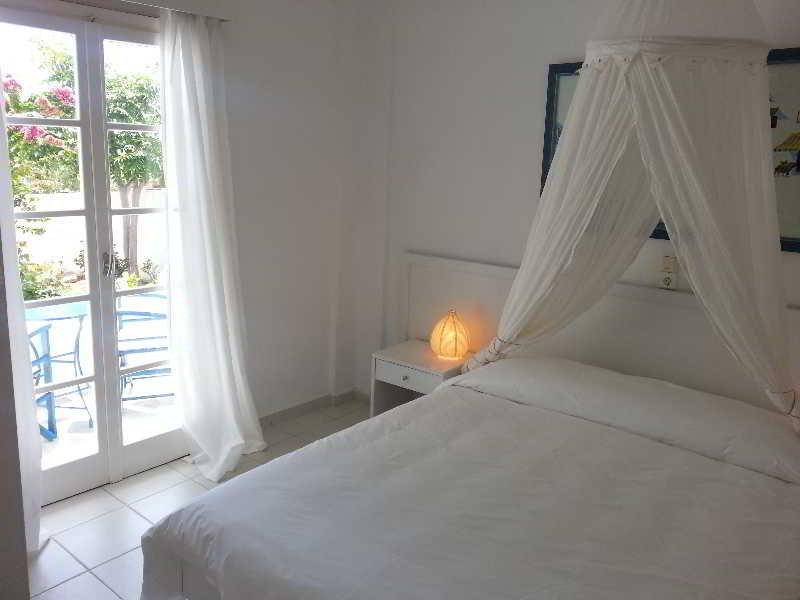 Marinero Hotel & Suites