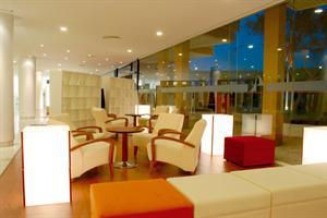 Illot Suites _ Spa