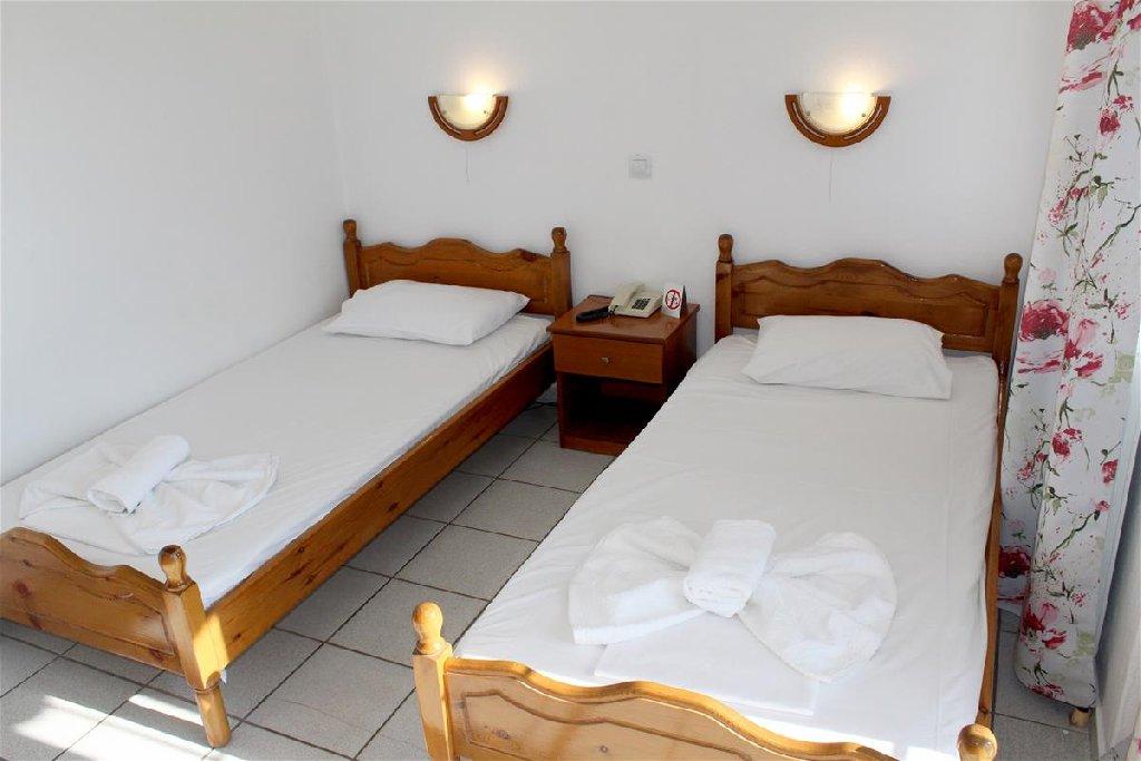 Hotel Adrian Inn