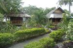 Mayas Native Garden Resort