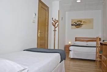 Jero Rooms