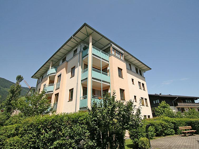 Haus Kitzsteinhorn