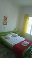Siren Rooms & Apartments