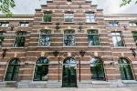 Yays Oostenburgergracht - Concierged Boutique Apartments