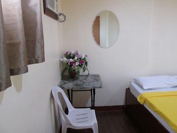 Aj Travellers Inn Annex