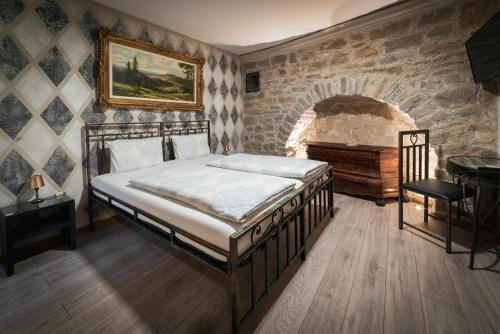 Guest House Diabora-veliko Tarnovo