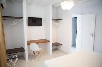 Bellou Suites