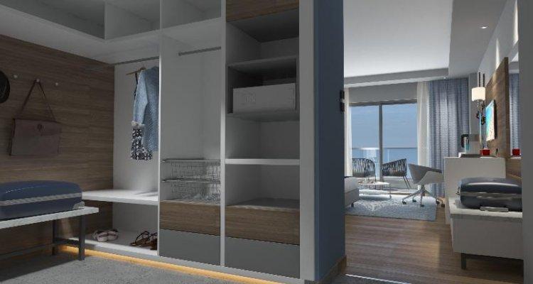 Eftalia Ocean Hotel - All Inclusive