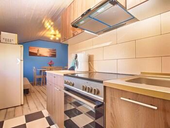 Apartment 1644