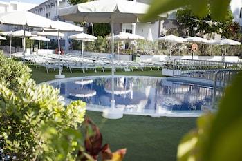 Coral Compostela Beach Golf