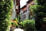 Guesthouse Papanikolau